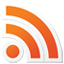 Building Renaissance RSS Feeds